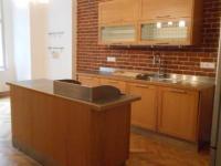 Pronájem bytu 3+kk v osobním vlastnictví 101 m², Praha 7 - Bubeneč
