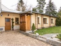 přístavek (Prodej domu v osobním vlastnictví 200 m², Unhošť)