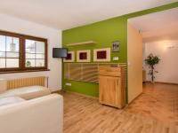 obývací pokoj přístavek (Prodej domu v osobním vlastnictví 200 m², Unhošť)