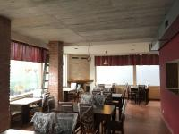 Pronájem restaurace 140 m², Praha 5 - Zbraslav