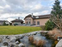 Prodej domu v osobním vlastnictví 258 m², Modletice