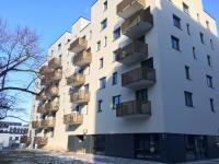Pronájem bytu 2+kk v osobním vlastnictví 53 m², Praha 5 - Jinonice