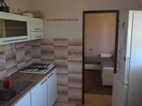 Prodej bytu 3+1 v osobním vlastnictví 75 m², Lom