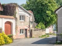 Prodej domu v osobním vlastnictví 300 m², Praha 5 - Řeporyje