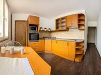 Prodej bytu 2+1 v osobním vlastnictví 56 m², Roudnice nad Labem