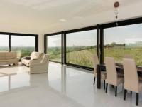 Prodej domu v osobním vlastnictví 526 m², Kly