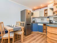 Prodej bytu 3+1 v družstevním vlastnictví 64 m², Praha 9 - Střížkov