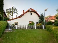 Prodej domu v osobním vlastnictví 125 m², Travčice