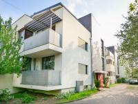 Prodej bytu 4+kk v osobním vlastnictví 101 m², Praha 10 - Dolní Měcholupy
