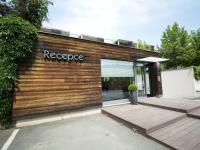 Prodej bytu 2+kk v osobním vlastnictví 107 m², Praha 9 - Hrdlořezy