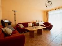 Prodej bytu 4+kk v osobním vlastnictví 102 m², Jesenice