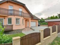Prodej domu v osobním vlastnictví, 234 m2, Květnice