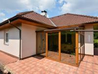 Prodej domu v osobním vlastnictví 101 m², Jesenice