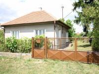 Prodej domu v osobním vlastnictví 65 m², Chotěšice