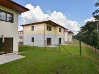 Prodej domu v osobním vlastnictví 80 m², Králův Dvůr