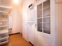 Pronájem bytu 2+kk v osobním vlastnictví 41 m², Praha 1 - Malá Strana
