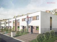 Prodej bytu 4+kk v osobním vlastnictví 104 m², Králův Dvůr