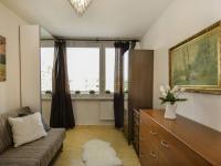 Prodej bytu 2+kk v osobním vlastnictví 45 m², Praha 9 - Kyje