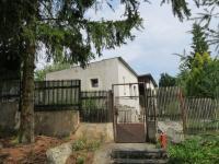 Prodej chaty / chalupy 91 m², Poříčí nad Sázavou