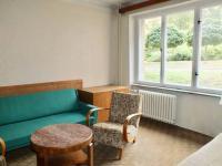 Prodej bytu 3+1 v osobním vlastnictví 71 m², Roudnice nad Labem