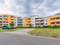 Prodej bytu 3+kk v osobním vlastnictví 70 m², Praha 5 - Jinonice