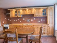 Prodej domu v osobním vlastnictví 2600 m², Bor