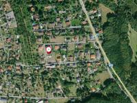 Prodej domu v osobním vlastnictví 312 m², Jesenice