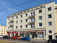 Prodej bytu 2+kk v osobním vlastnictví 89 m², Praha 6 - Břevnov