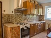 Prodej bytu 2+1 v osobním vlastnictví 67 m², Solenice