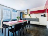 Prodej bytu 3+kk v osobním vlastnictví 150 m², Praha 3 - Žižkov