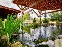 Prodej domu v osobním vlastnictví 120 m², Senohraby
