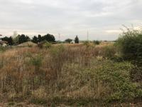 Prodej pozemku 1075 m², Zbuzany