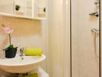 Prodej bytu 1+kk v osobním vlastnictví 34 m², Králův Dvůr