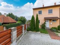 Prodej domu v osobním vlastnictví 98 m², Květnice