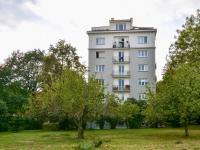 Prodej bytu 2+1 v osobním vlastnictví 59 m², Praha 10 - Vršovice