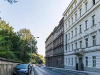 Prodej jiných prostor 119 m², Praha 5 - Smíchov
