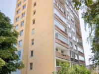 Pronájem bytu 2+kk v osobním vlastnictví 46 m², Praha 5 - Stodůlky