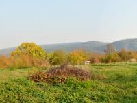 Prodej pozemku 1306 m², Černošice