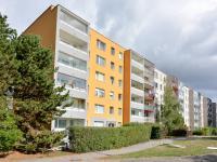 Prodej bytu 4+1 v družstevním vlastnictví 93 m², Praha 4 - Modřany