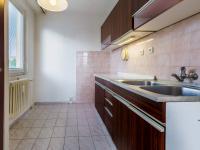 Prodej bytu 3+kk v osobním vlastnictví 58 m², Praha 4 - Lhotka