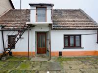 Prodej domu v osobním vlastnictví 38 m², Brňany