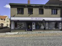 Prodej domu v osobním vlastnictví 288 m², Kostelec nad Černými lesy