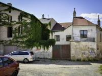 Prodej nájemního domu 288 m², Kostelec nad Černými lesy