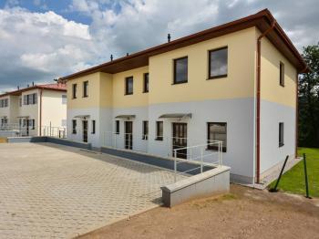 Prodej domu v osobním vlastnictví 113 m², Králův Dvůr