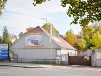 Prodej domu v osobním vlastnictví 130 m², Praha 10 - Uhříněves