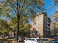 Prodej bytu 3+1 v osobním vlastnictví 55 m², Praha 10 - Strašnice