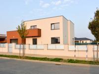 Prodej domu v osobním vlastnictví 264 m², Zbuzany