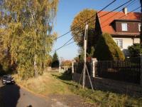 Prodej pozemku 2367 m², Hory