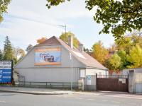 Prodej jiných prostor 130 m², Praha 10 - Uhříněves