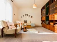 Prodej bytu 2+1 v osobním vlastnictví 55 m², Roudnice nad Labem